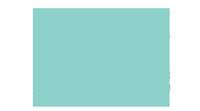 LIANE Fanshop Logo